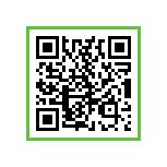 QRCodeImg2.jpg
