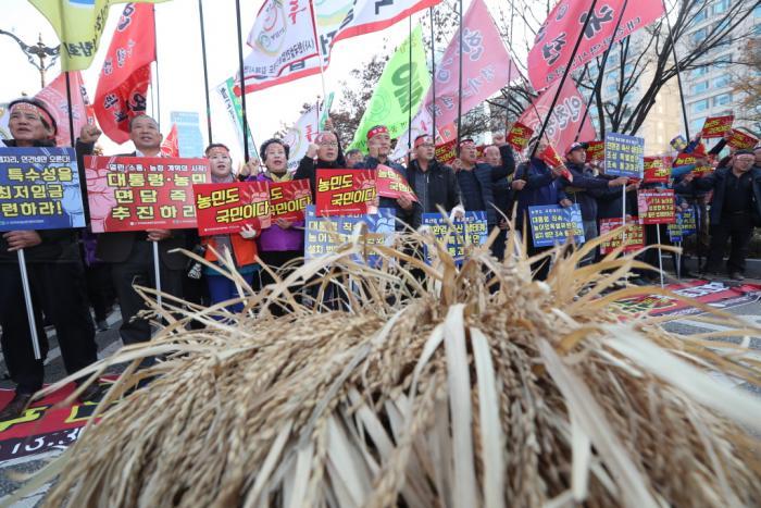 19.04.25 쌀목표가격.jpg