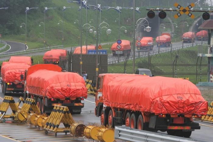 19.05.08 대북 쌀지원.jpg