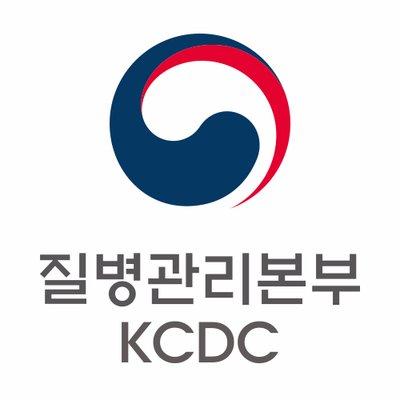 성명서-정부조직법 개정(20200506).jpg