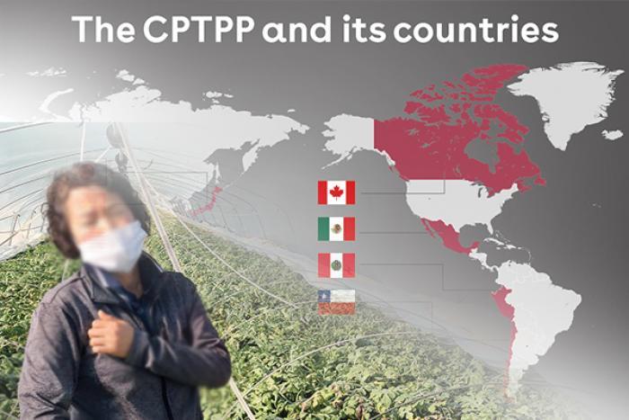 CPTPP 가입 검토 중단 촉구.jpg