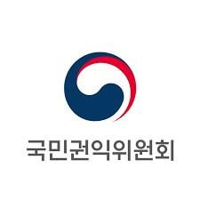 국민권익위원회.jpg